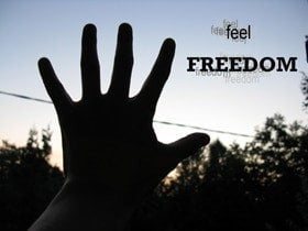 freedom-small