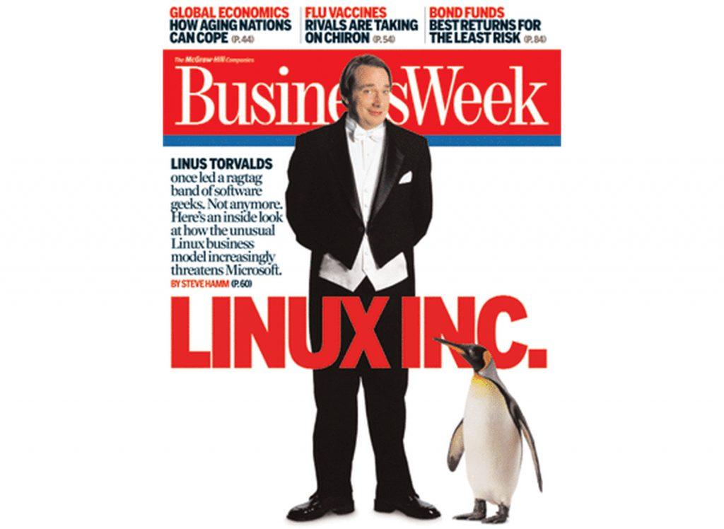 linus-on-businessweek-100678601-orig