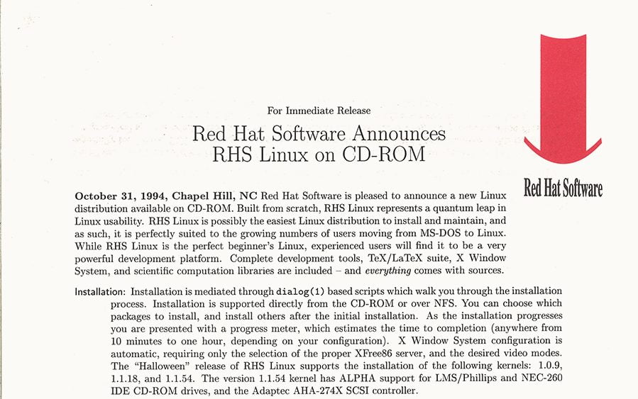 red-hat-linux-debut-100678582-orig